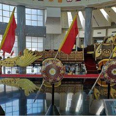 Royal Regalia Museum User Photo