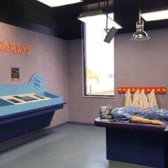 Adventure Science Center User Photo