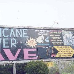 Hurricane River Cave User Photo
