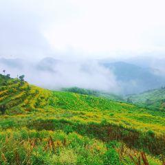 Fuzhou Yunding User Photo