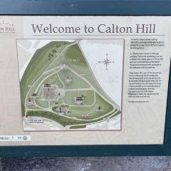 卡爾頓山用戶圖片
