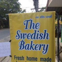 The Swedish Bakery User Photo