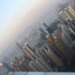 Victoria Peak User Photo