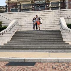 Hong Kong Disneyland User Photo