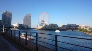 Yokohama,Recommendations