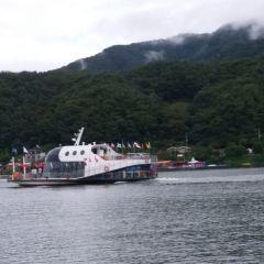 南怡島用戶圖片