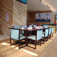 Science City (DoubleTree by Hilton Hotel Guangzhou) User Photo