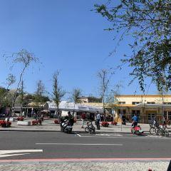 Fort Provintia User Photo