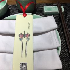 遼河渡口用戶圖片