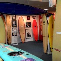 Surf World Gold Coast User Photo