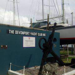 Devonport Museum User Photo