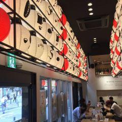 Ichido(大牌店)用戶圖片