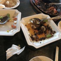 Mandarin Chinese Restaurant用戶圖片