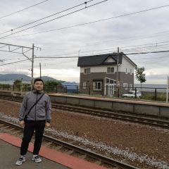 Asari User Photo