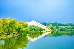 Zhucheng,Recommendations