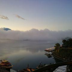 日月潭のユーザー投稿写真