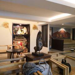 Rangnam Spa & Massage User Photo