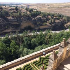 阿爾卡薩爾城堡用戶圖片