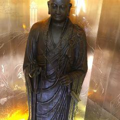 三平寺用戶圖片