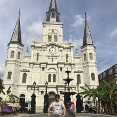 St. Augustine Catholic Church User Photo