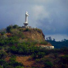 Mirador del Cristo de la Misericordia User Photo