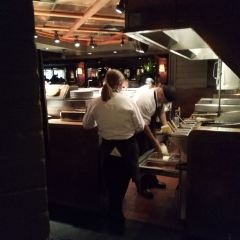Bandera Restaurant用戶圖片