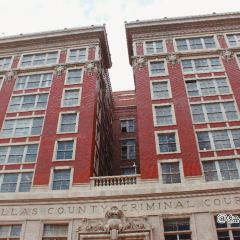 Dallas County Historical Plaza用戶圖片