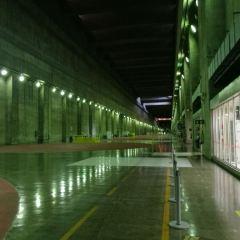 Itaipu Binacional User Photo