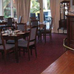 Rod & Reel Restaurant Rotorua用戶圖片