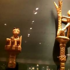 Gold of Africa Museum用戶圖片