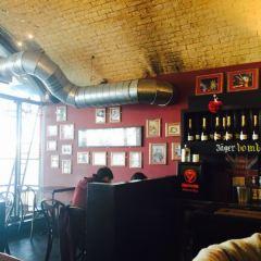 The Vault Bar用戶圖片