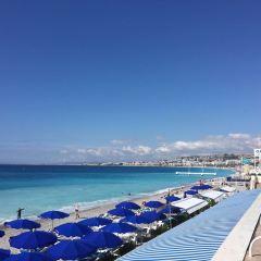 Promenade Des Anglais User Photo