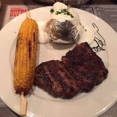 Buffalo Steakhaus用戶圖片
