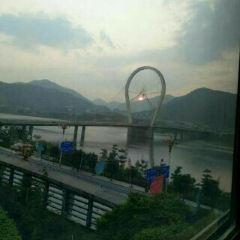 Sanming Museum User Photo
