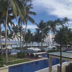 Tan-awan  User Photo