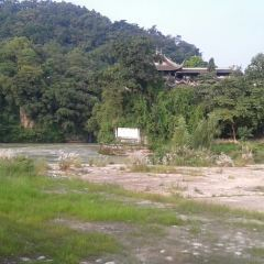 都江堰景區用戶圖片