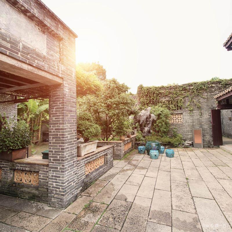 Shixiang Garden | Tickets, Deals, Reviews, Family Holidays