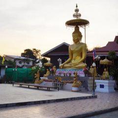 Wat Nam Hoo User Photo