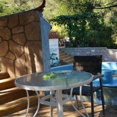 Chicheng Hot Spring Resort User Photo