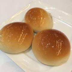 Tang Gong Seafood Restaurant (Dong Men) User Photo