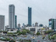 南京-doris圈圈