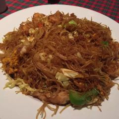 Imchai Thaifood User Photo