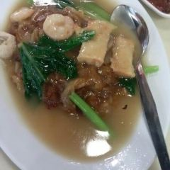 Padang Brown Food Court用戶圖片
