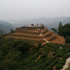 石譚村用戶圖片