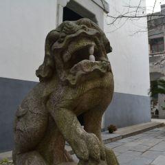 古德寺用戶圖片