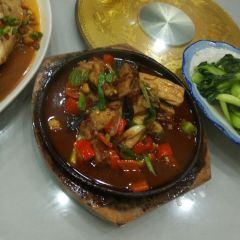 Zhen You Wei Mei Shi(Yuan Li Ming Hui Cai Mei Shi) User Photo