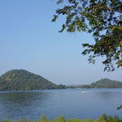 貝拉湖用戶圖片
