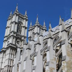 Westminster Abbey User Photo