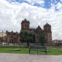 Treks in Cusco User Photo