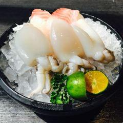 Karuisawa Hot Pot ( Kaohsiung Sanduo Store) User Photo